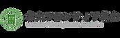logo_hokudai.png