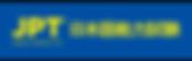 logo_jpt.png