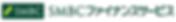 SMBCファイナンスサービス ロゴ.png