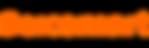 logo_seicomart.png