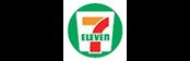 logo_7eleven.png