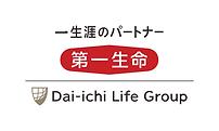 第一生命ロゴ_20200421.png