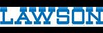 logo_lawson.png