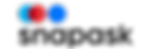 logo_snapask.png