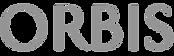 logo_orbis.png
