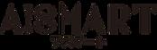 logo_asmart.png