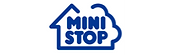 logo_ministop.png