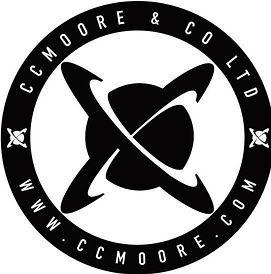 cc moore logo.jpg