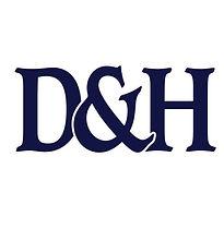 dodson horrell logo.jpg
