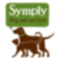 symply logo.jpg