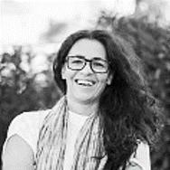 Floriane Silvestri