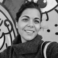 Ana Lopes-Mesquita