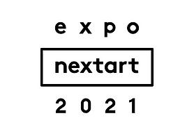 nextart expo 2021 LOGO.png
