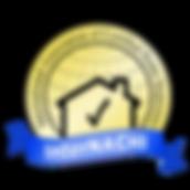 logo@2x-baab4a7c09.png