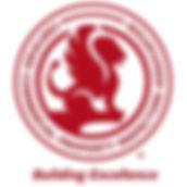 ccpia_logo_tagline-1.jpg