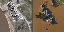 UAV_Flood.jpg