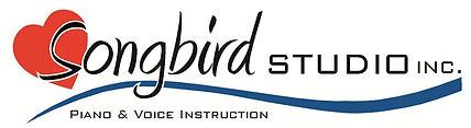 Songbird Studio Music Instruction