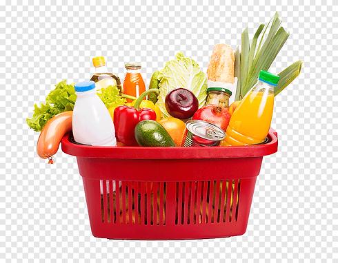 supermarket-basket-food.png