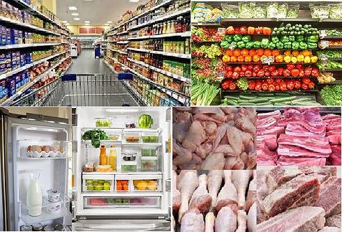 food pantry pictures.jpg