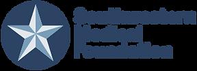 SMF logo FINAL_RGB 150px.png