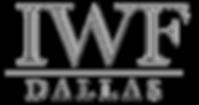 IWF Gray Logo 6.21.16.png