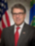 220px-Rick_Perry_official_portrait.jpg