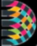 Dallas Assembly Logo, no background Semi