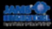 JAMS - web3.png