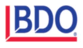 BDO 300x175.png