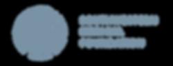 SMF_Logo_Blue - Copy.png
