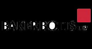 bakerbotts - Copy2.png
