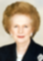 Margaret_Thatcher_(cropped).png