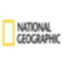 National Geo.JPG.png