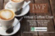 Virtual Coffee Chat v2.png