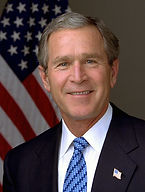 1200px-George-W-Bush.jpeg