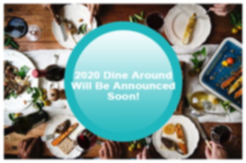 2020 Dine Around TBD.png