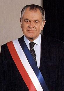 Patricio Aylsin Azocar