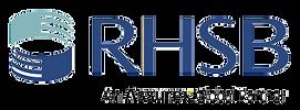 rhsb web3.png