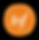2color_Button Logo-01.png