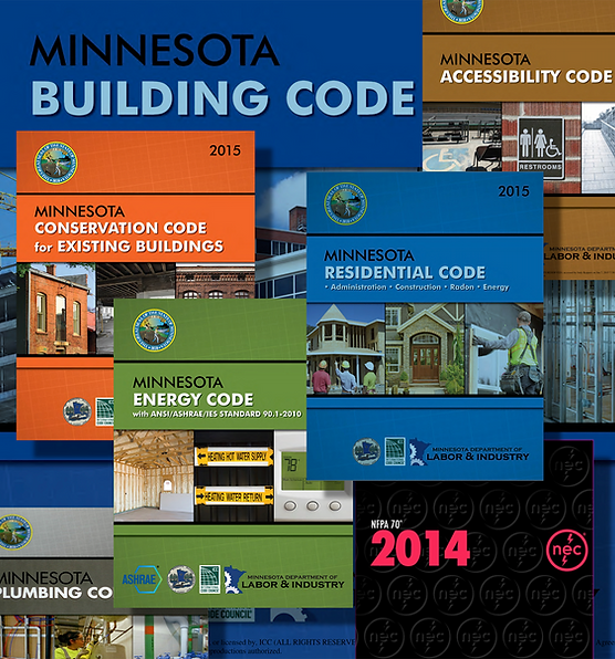 Building Code Covers 1500w.png