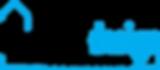 Keppersdesign-Logo-04.png
