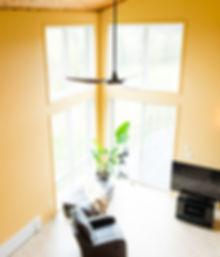 House Rescue-Corner Windows-DSC_0617-LOG
