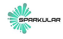 Sparkular Logo