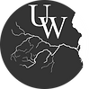 UW Logo III.png