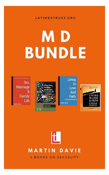 MD bundle