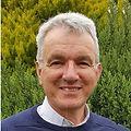 Peter Breckwoldt_2.JPG