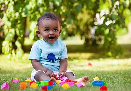 child custody pic for website.jpg