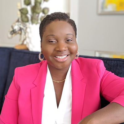 Profile Photo Okunade Law Pink Suit.jpg