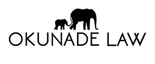 Okunade Law Web Logo-01.png