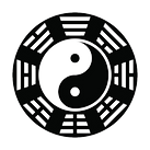 97476655-yin-and-yang-symbol-modern-yin-